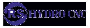 RS Hydrocnc